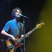 Russell Pritchard - Bass Guitarist