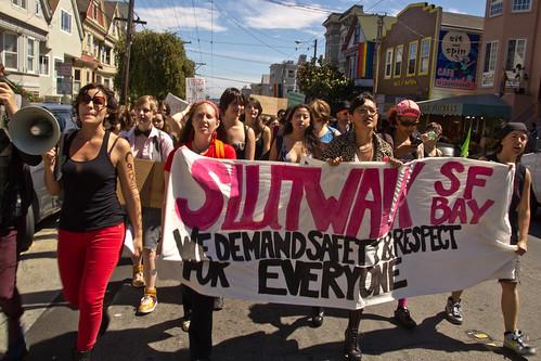 Svoboda_Slutwalk_017