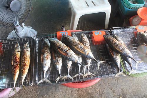 タクアパ市場とお昼ご飯 (15)