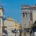 Small photo of Corfu Town