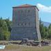 Small photo of Albania Butrind