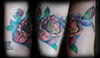 rachels rose