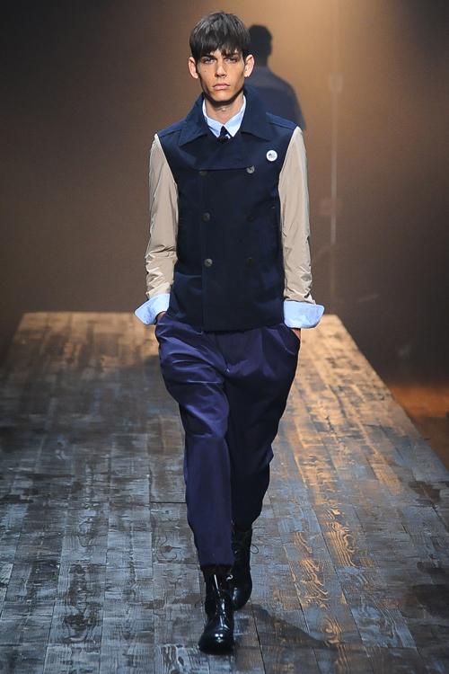 SS13 Tokyo Factotum015_Ethan James(Fashion Press)