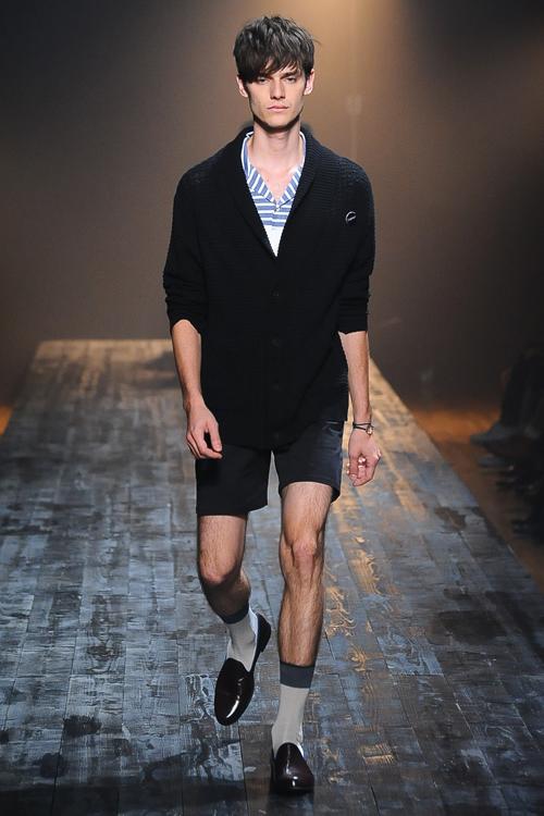 SS13 Tokyo Factotum018_Douglas Neitzke(Fashion Press)