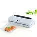 Bevara maten fräsch med en vakuumförpackare
