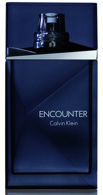 encounter-calvin-klein