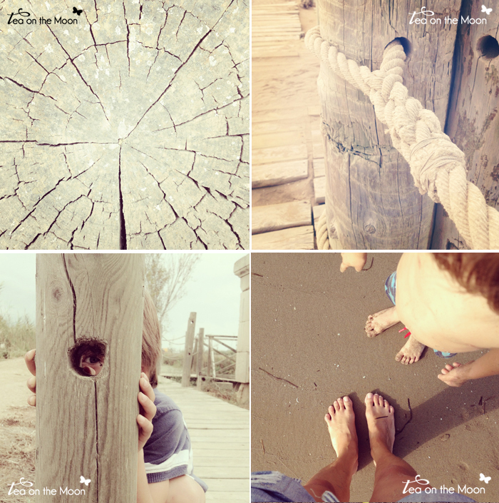bye bye summer 03