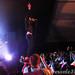 Kids In Glass Houses - Merthyr Rock - 31-08-12 - 02-09-12