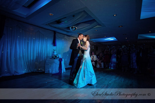 Nailcote-Hall-Wedding-B&A-Elen-Studio-Photograhy-059-web