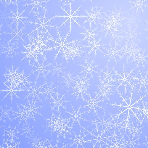 snowflakes-tut13