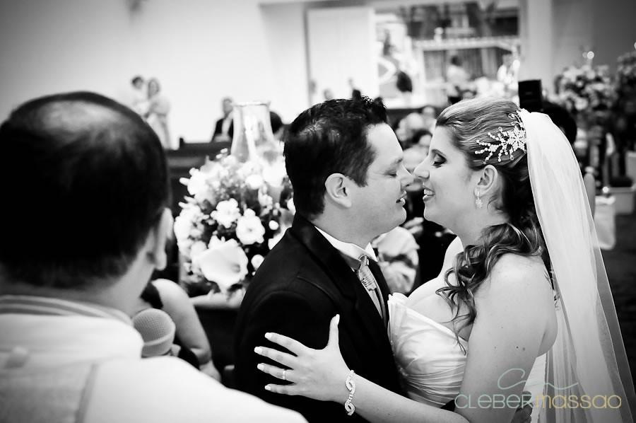 Casamento Thais e Rafael em Suzano-32