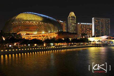 Singapore_0005