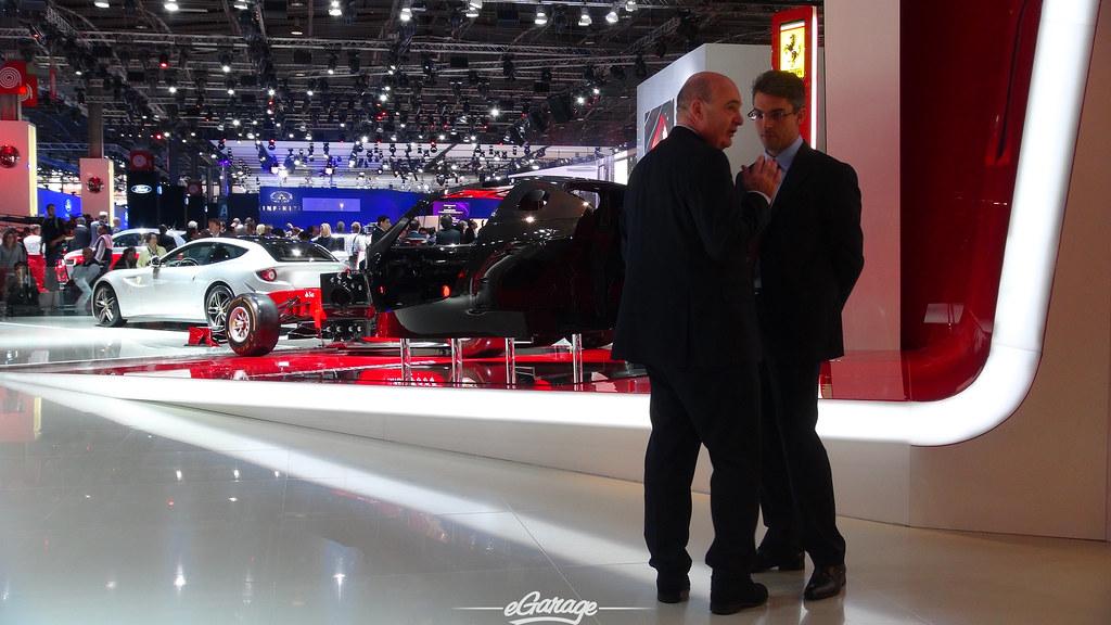8034739668 9b9f721ecc b eGarage Paris Motor Show 28
