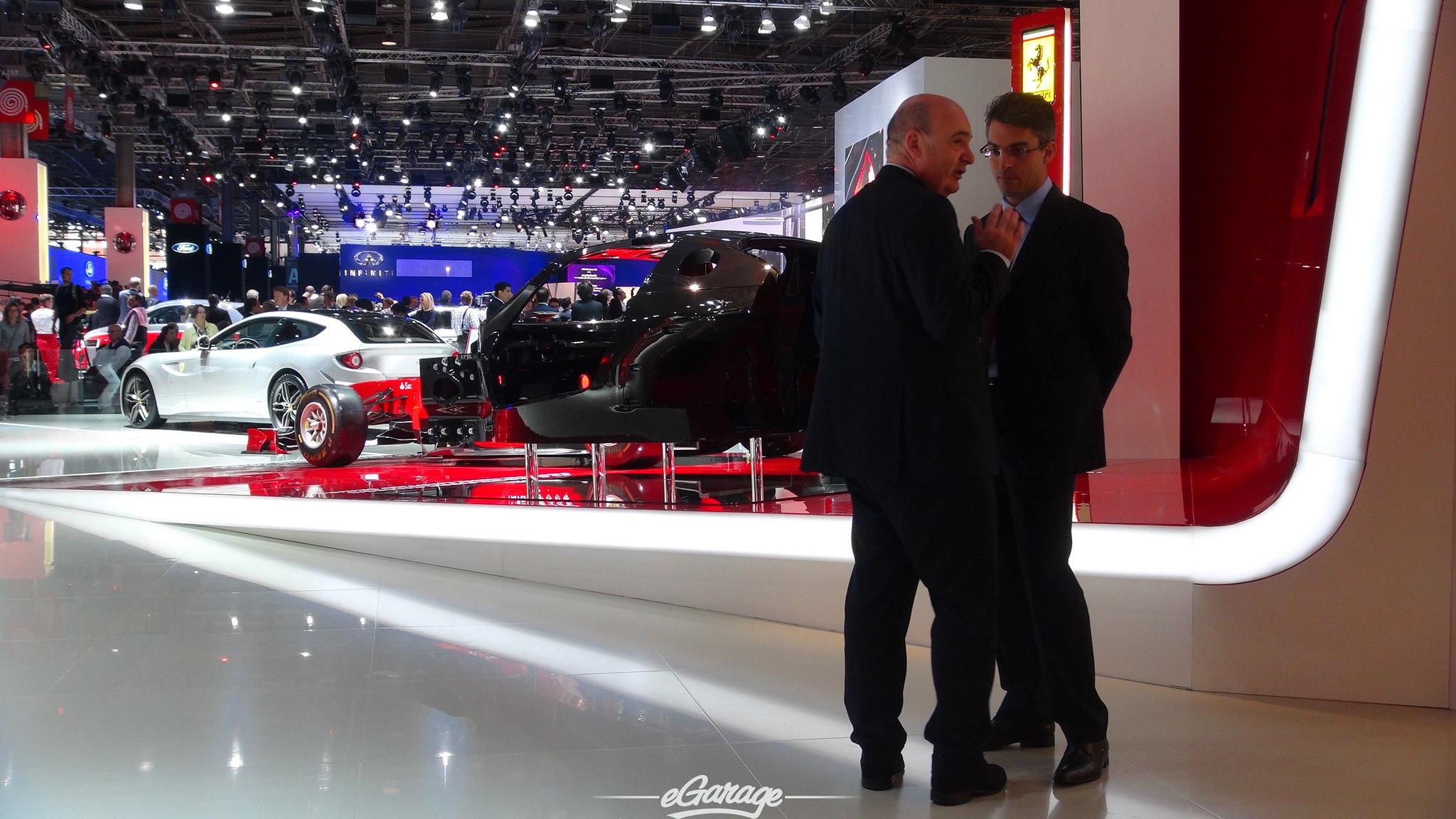 8034739668 fea5bc8f56 k 2012 Paris Motor Show
