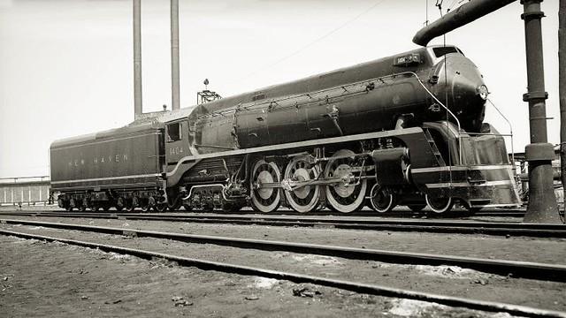 NH I-5 1404