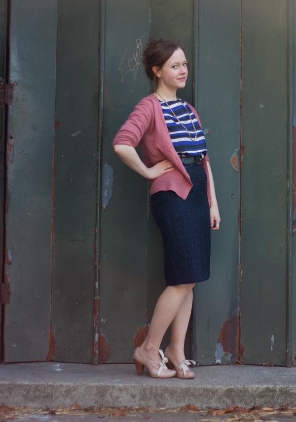 next-skirt-2