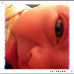 9/29: Blue Eye