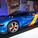 8037666029 26c7e53911 s 2012 Paris Motor Show   Renault introduces Alpine A110 50