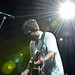 Frank Turner & The Sleeping Souls @ Webster Hall 9.29.12-19