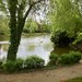 Neuilly-Sur-Marne - Le lac - 29/04/2012