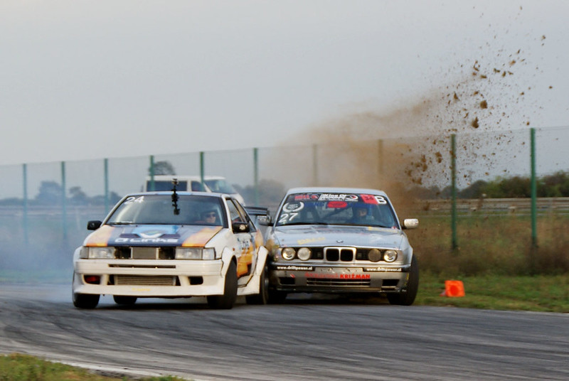 [Image: AEU86 AE86 - Levin Coupe from Croatia - ...6 with IRS]