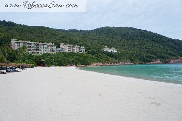 taraas beach and spa resort - Malaysia tourism hunt-003