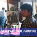 Observational Painting FA-2012