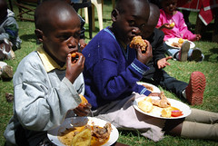 2012 Kenya Outing (61 of 79)