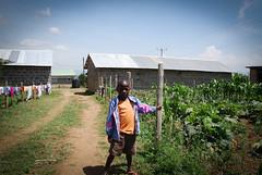 2012 Kenya (250 of 170)