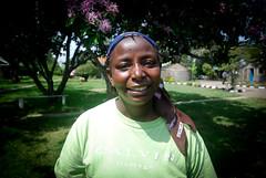 2012 Kenya (216 of 170)