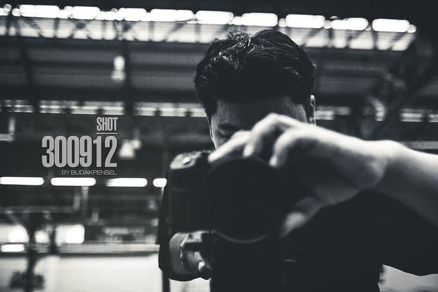 shot 2 (2)