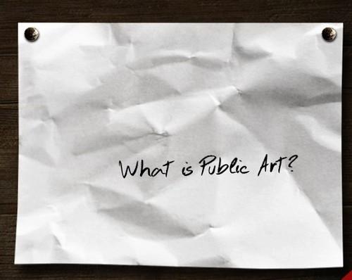 Art note