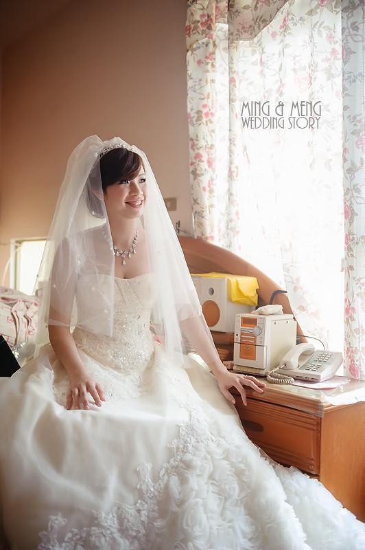 婚攝Anker 2012-09-22 網誌0000