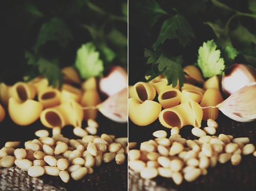 014 Celery Pesto