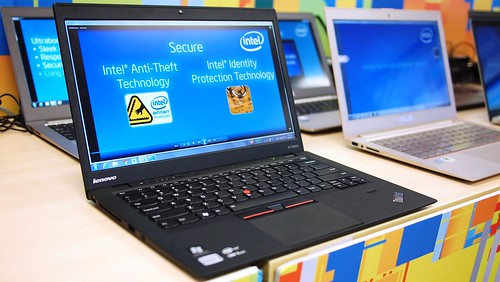 intel ultrabooks 1