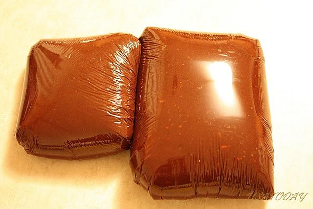 chocolatesnowball03