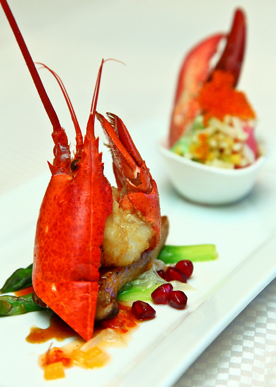 Lobster-Combination-Salad
