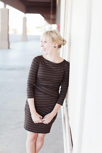 BeckySenior2012-33