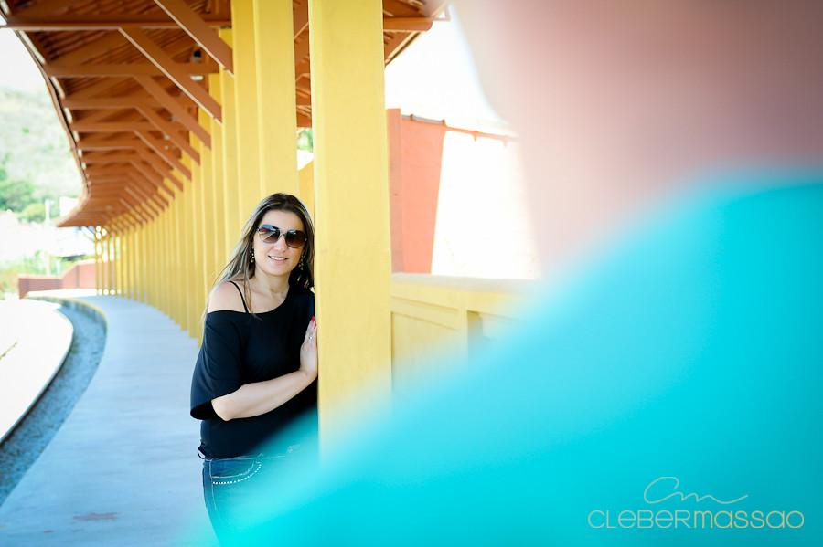 Rodrigo e Patricia E-session em Guararema-33