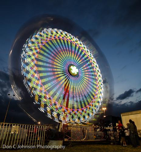 Seagofest Carnival-2645