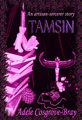 Tamsin new ebook cover
