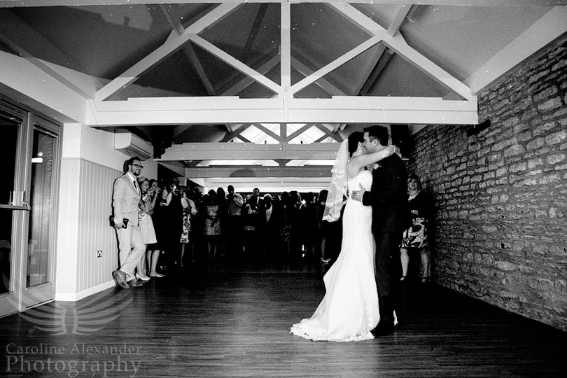 119 Winkworth Farm Wedding Photography