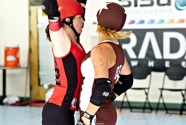03_OlyRollers_vs_Rocky_L7020041