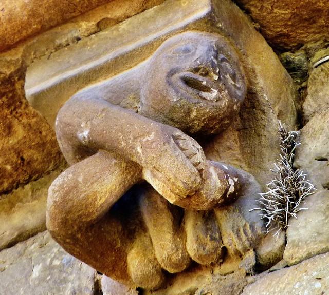 El demonio en el románico - Página 2 8060767410_324c1395c8_z