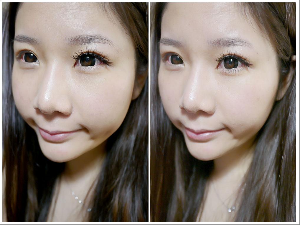make-up-076