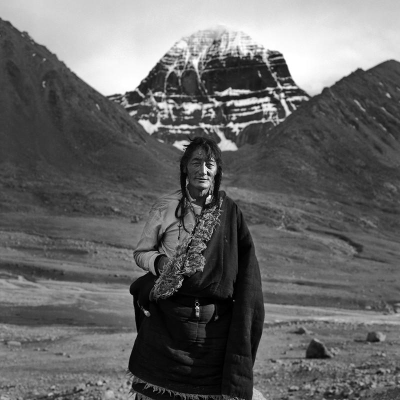 tibet1999_52