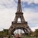 Paris - September | October 2012 by nan palmero