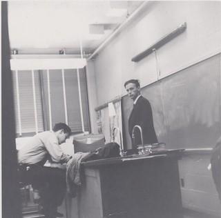 November 1965