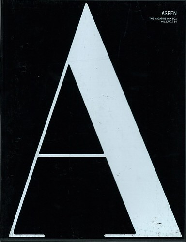 Image 2 - Whitechapel Gallery - Aspen Magazine