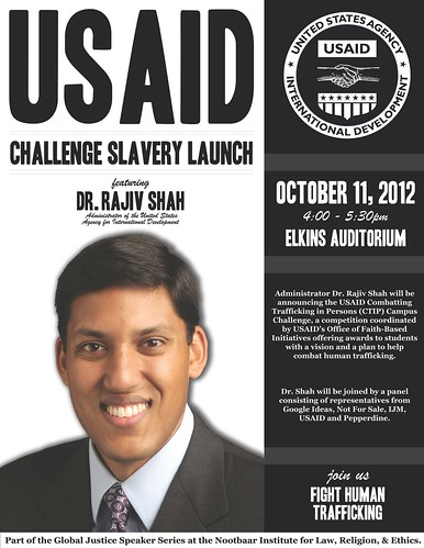 USAID FLYER